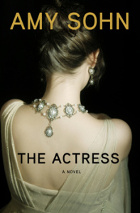 Actress-Jacket230